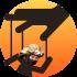 Teamlogo forBackseat Gamers