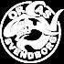 Teamlogo forSvendborg Orcas