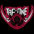 Teamlogo forTapOne Esport