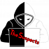 Teamlogo forTheSuspects