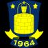 Teamlogo forBrøndby Esport