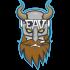Teamlogo forEastern Vikings