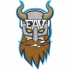 Teamlogo forEastern Vikings