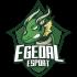 Teamlogo forEgedal Esport
