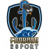 Teamlogo forFaaborg Esport Main