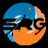 Teamlogo forSerenity Gaming