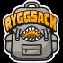 Teamlogo forRYGGSACK