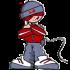 Teamlogo forSpirit of Amiga