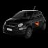 Teamlogo forFaceit Fiat