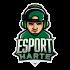 Teamlogo forEsport Harte Martinsen