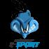 Teamlogo forBlistrup eSport