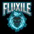 Teamlogo forFluxile