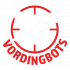 Teamlogo forVordingbots