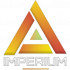 Teamlogo forImperium subtle