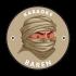 Teamlogo forKaraokeBaren