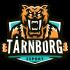 Teamlogo forTårnborg eSport Elite