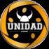 Teamlogo forUnidad Esport