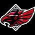 Teamlogo forAalborg Rebels Academy