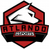 Teamlogo forAtlando Esports